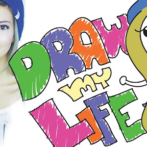Draw My Life - Topic