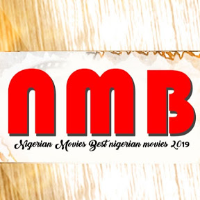 Latest Nigerian Movies Best - nigerian movies 2019