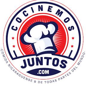 Cocinemosjuntos.com