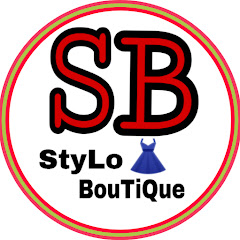 Stylo Boutique