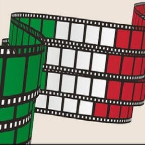 ITALIANO FILM's 4K