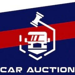 THAILAND CARS AUCTION