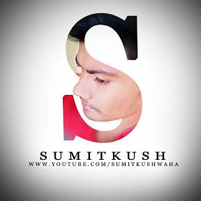 SuMit KuSh.
