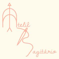 Ateliê Sagitário