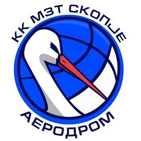MZT Skopje