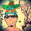 Pwnapplez's Let Plays