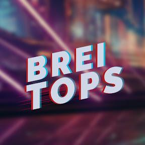 BreiTops