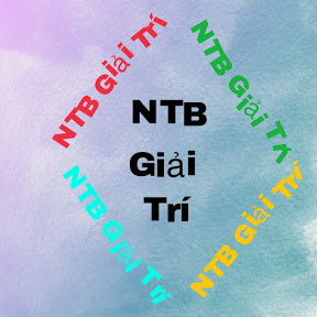 NTB Giải trí