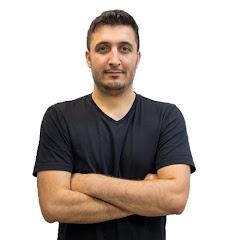 Mehmet Tahir Arkan