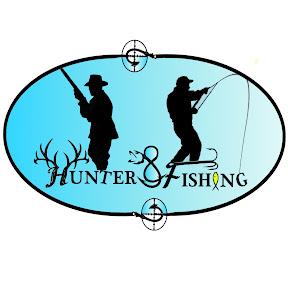 Hunter & Fishing 2016 -HQ-