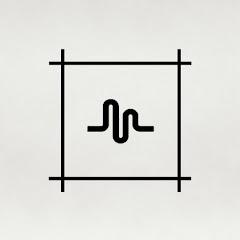 Musically Videos