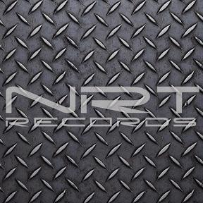 NRT-Records