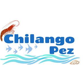 Chilango Pez