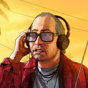 Grand Theft Auto OST