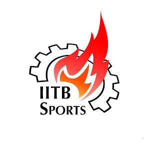IIT Bombay Sports