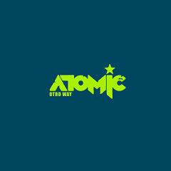 Atomic Otro Way