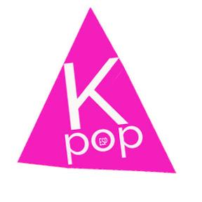 Kpop en español