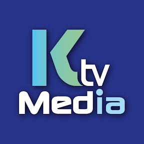 K Media tv