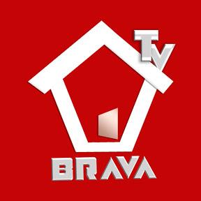 Casa Brava tv