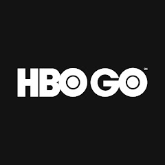 HBO Bulgaria
