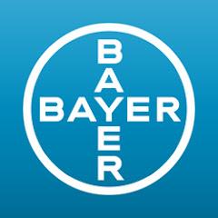 Bayer Consumer Health Russia