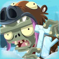 Plants vs. Zombies Gameplay