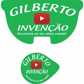 Gilberto invenção