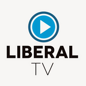 Liberal TV