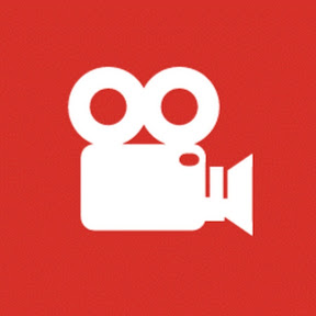 Educational Documentary