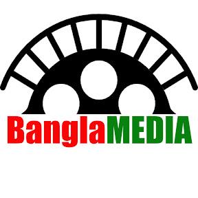 BanglaMEDIA
