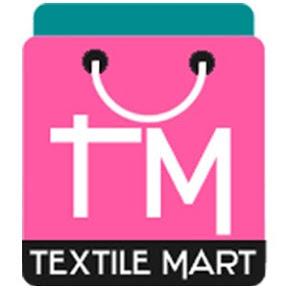 Textilevilla Wholesaler-Exporter