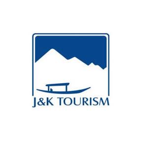 Jammu & Kashmir Tourism