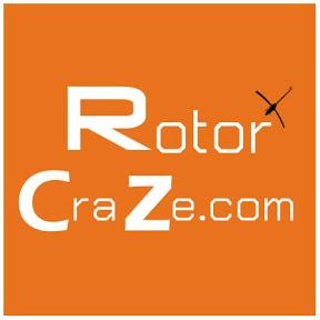 Rotorcraze Official