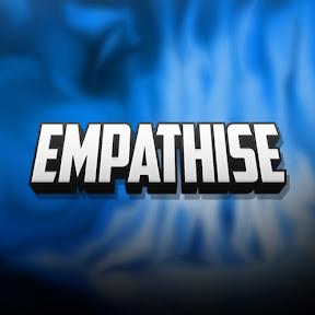 Empathise