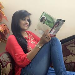 Payal Sinha