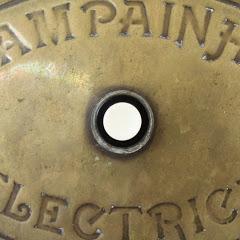 Campainha Electrica II