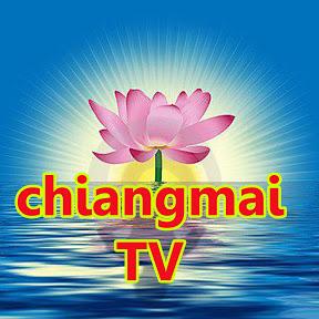 ChiangMai TV6