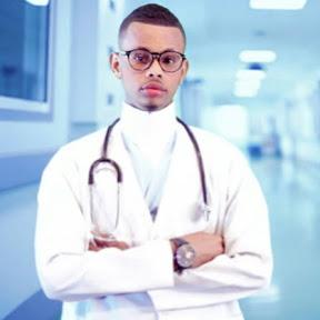 Dr faris Al attas