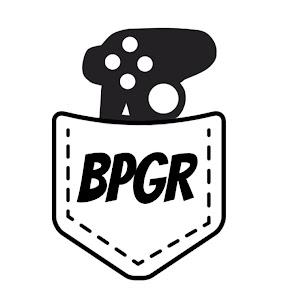 Back Pocket Game Reviews