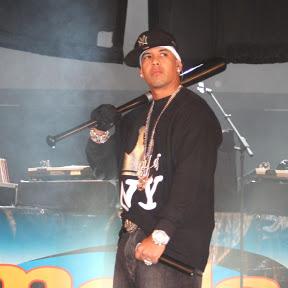 Daddy Yankee Fans