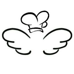ANGEL COOK엔젤 쿡