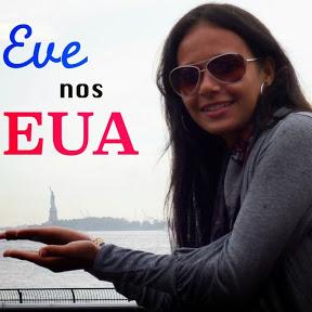 Eve nos EUA