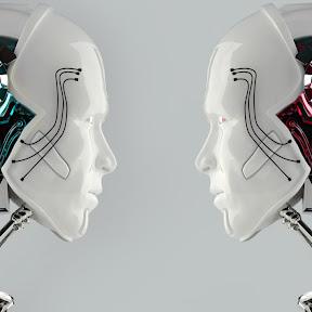 AI VS AI SPORTING SHOWDOWN