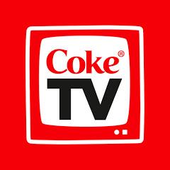 CokeTV Danmark