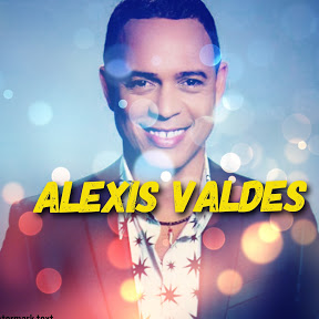 Alexis Valdes Real