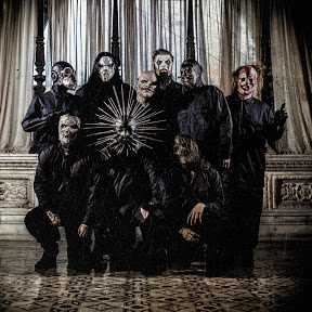 Slipknot - Topic