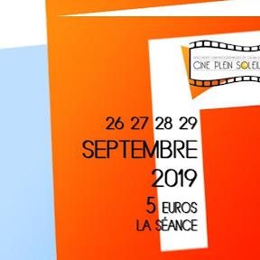 Rencontres Cinématographiques de Cavaillon