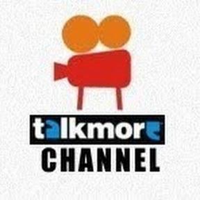 TalkMoreMedia