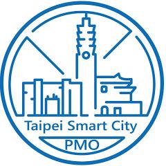 臺北智慧城市專案辦公室