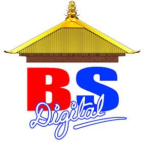 Budha Subba Digital Pvt Ltd
